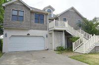 Home for sale: 237 Sandcastle Way, Saint Simons, GA 31522