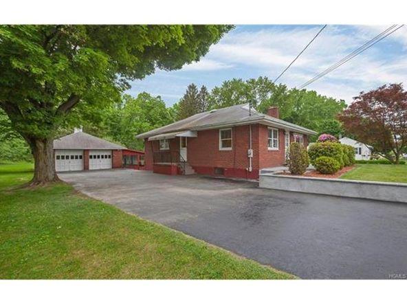32 Dalfonso Rd., Newburgh, NY 12550 Photo 17