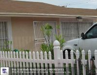 Home for sale: 18810 N.W. 46 Ave. 18810, Miami Gardens, FL 33055