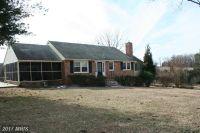 Home for sale: 3116 Pilgrim Church Rd., Orange, VA 22960