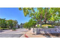 Home for sale: Fern Creek Ln., Yorba Linda, CA 92886