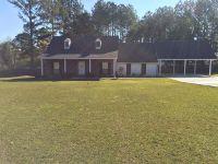 Home for sale: 105 Silverado, Douglas, GA 31535