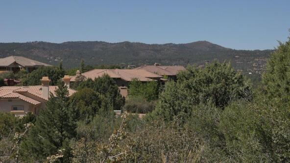 392 Rim Trail, Prescott, AZ 86303 Photo 9