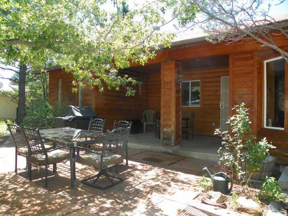 471 N. Skunk Hollow Ln. N, Payson, AZ 85541 Photo 15