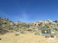 Home for sale: 0 Avenida la Cumbre, Mountain Center, CA 92561