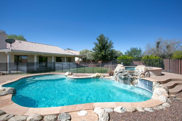 9563 N. Crestone, Tucson, AZ 85742 Photo 2