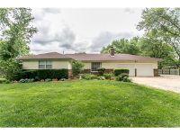 Home for sale: 19508 Conser St., Stilwell, KS 66085