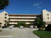 Home for sale: 7267 Huntington Ln., Delray Beach, FL 33446