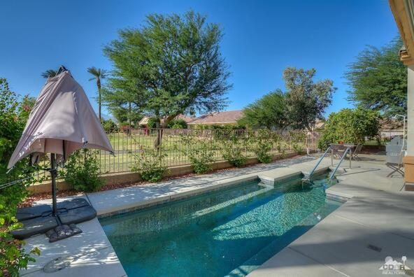 78165 Sunrise Canyon, Palm Desert, CA 92211 Photo 3