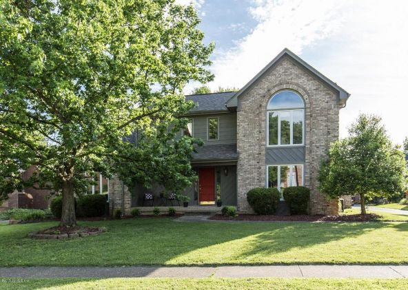 10725 Hobbs Station Rd., Louisville, KY 40223 Photo 2