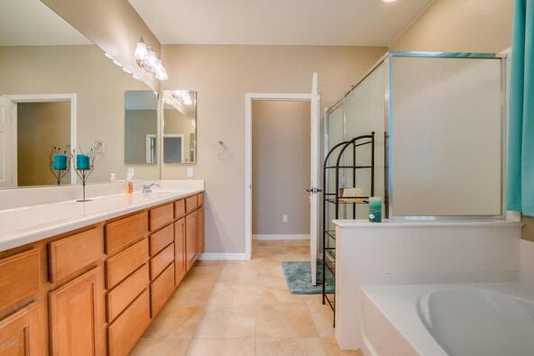 32036 N. Echo Canyon Rd., San Tan Valley, AZ 85143 Photo 23