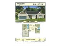 Home for sale: 3 Roman Cir., Clarkson, NY 14420