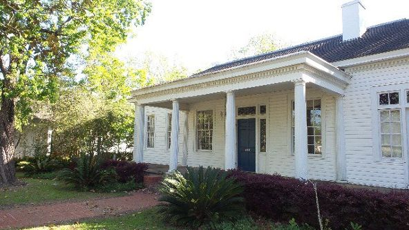 300 Main St., Evergreen, AL 36401 Photo 40