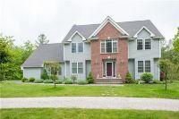 Home for sale: 295 Nipmuc Rd., Scituate, RI 02825