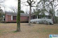Home for sale: 7801 Lowe Dr., Pinson, AL 35126