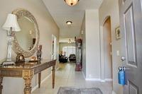 Home for sale: 19822 Big Canyon Dr., Katy, TX 77450