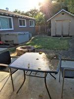 Home for sale: 515 amesbury drive, Dixon, CA 95620
