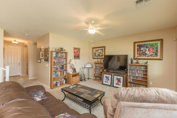 1532 W. Crape Rd., San Tan Valley, AZ 85140 Photo 3