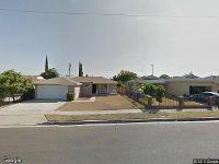 Home for sale: Nelson, La Puente, CA 91744