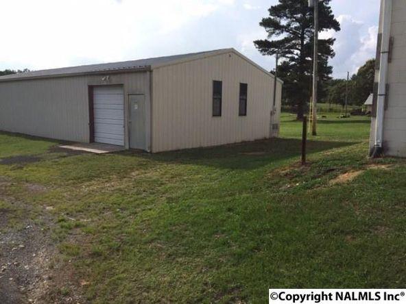 6505 Hustleville Hwy., Albertville, AL 35951 Photo 17