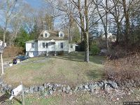Home for sale: Porter, Middlebury, CT 06762