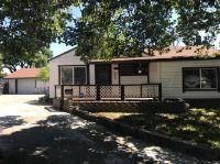 Home for sale: 1074 Caldwell Avenue, Vallejo, CA 94591