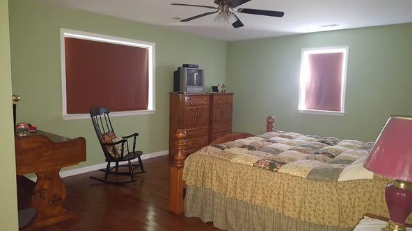 3290 Louina Rd., Roanoke, AL 36274 Photo 15