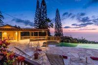 Home for sale: 78-6901 Mamalahoa Hwy., Holualoa, HI 96725