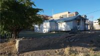 Home for sale: 205 Lakeview Dr., Boulder City, NV 89005