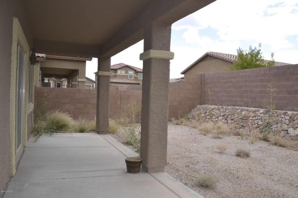 7354 E. Alderberry, Tucson, AZ 85756 Photo 34