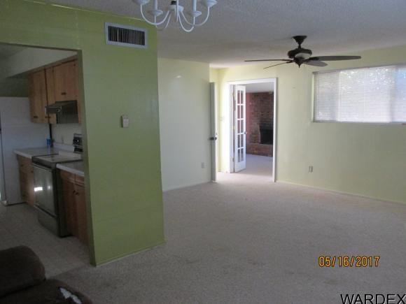 623 Pierce St., Kingman, AZ 86401 Photo 8