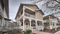 Home for sale: 780 Sandgrass Blvd., Santa Rosa Beach, FL 32459