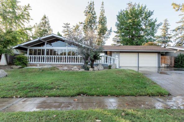 6605 N. Haslam Avenue, Fresno, CA 93711 Photo 1