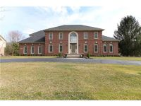 Home for sale: 8684 Hunters Creek Dr., Clarkston, MI 48348