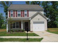 Home for sale: 1150 Delander Ln., Charlotte, NC 28214