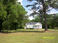 Home for sale: 153 Gourdin St., Greeleyville, SC 29056