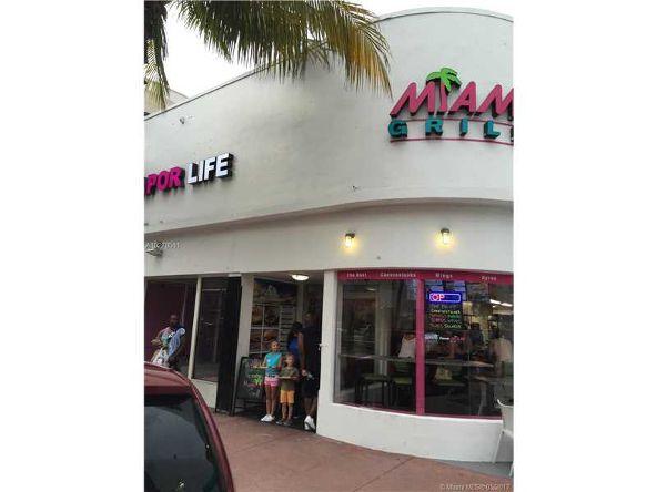 1541 Washington Ave., Miami Beach, FL 33139 Photo 11
