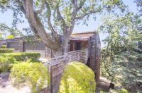 Home for sale: 413 El Faisan Dr., San Rafael, CA 94903