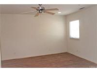 Home for sale: 5132 Sereno Dr., Temple City, CA 91780