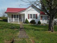 Home for sale: 61 Rutland Rd., Cynthiana, KY 41031