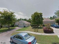 Home for sale: Dekleva, Apopka, FL 32712