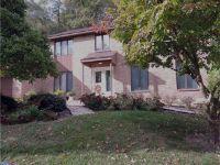 Home for sale: 4 Beech Hill Dr., Newark, DE 19711