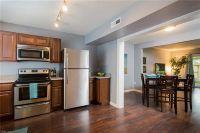 Home for sale: 707 Lake Edward Dr., Virginia Beach, VA 23462