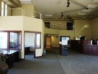 Home for sale: 1715 Pole Line Rd. E., Twin Falls, ID 83301