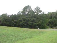 Home for sale: 4352 Dalton Pike S.E., Cleveland, TN 37323