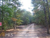 Home for sale: 0 S. Hwy. 106, Hull, GA 30646