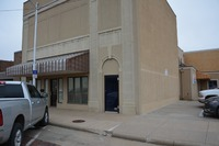 Home for sale: 403 N. 7th St., Garden City, KS 67846