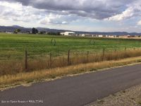 Home for sale: Hwy. 89 Corner Of Papworth Ln., Afton, WY 83110