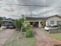 Home for sale: Peleleu, Kalaheo, HI 96741