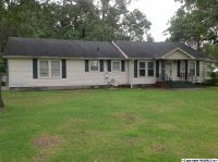Home for sale: 502 N. College St., Glencoe, AL 35905